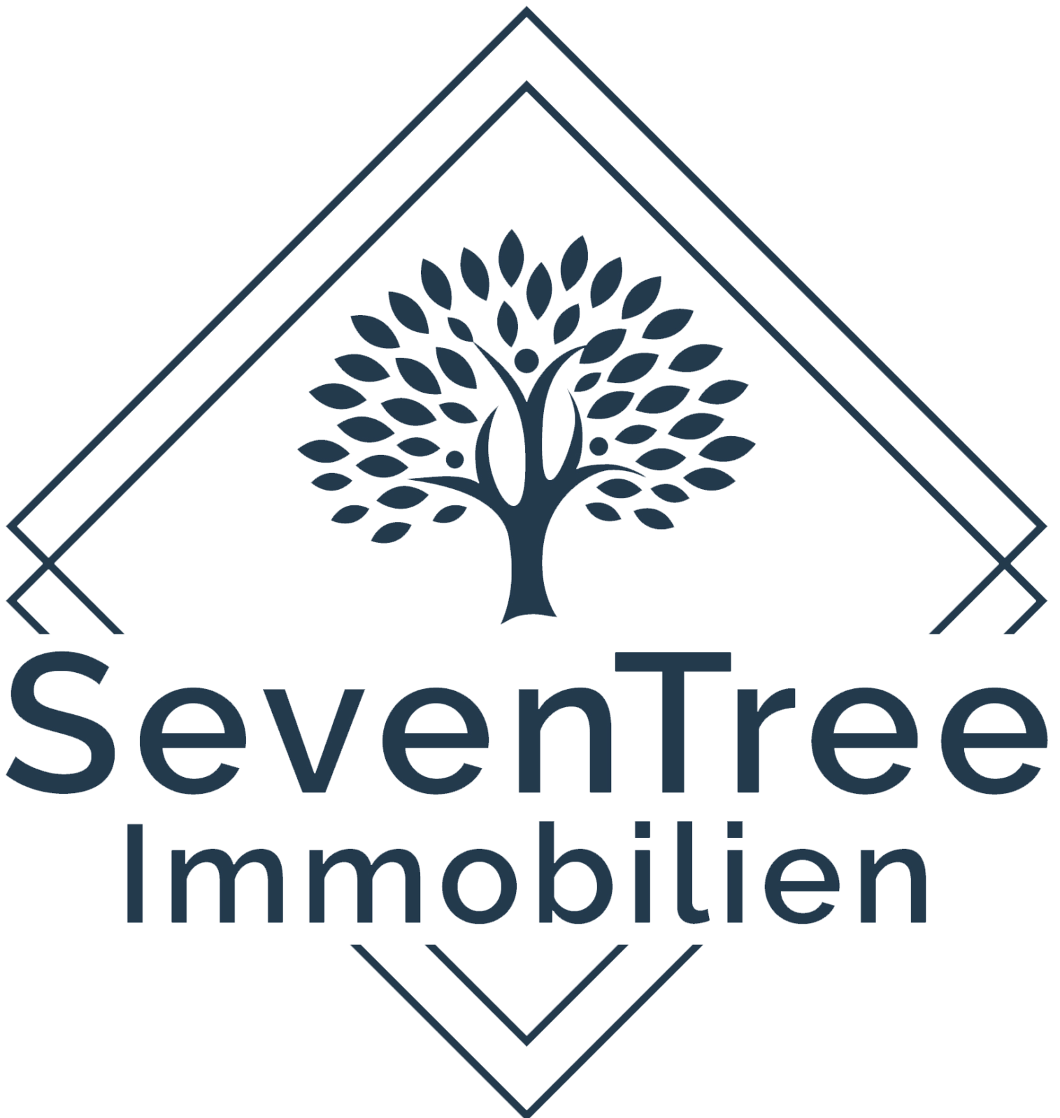 SevenTree Immobilien Dominic Sydow